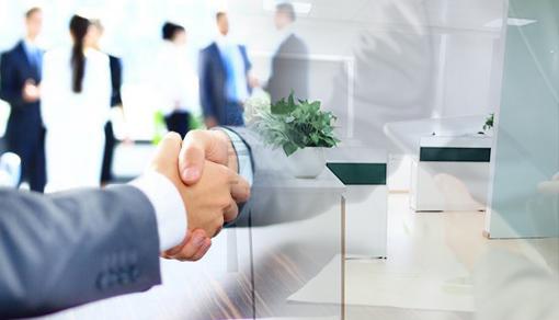 外资(代表处)公司注册